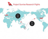 Qantas_PS_MAP