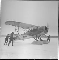 Fokker_CX