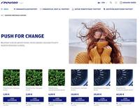 pushforchange_finnair_1019
