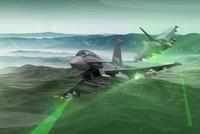 Eurofighter-ECR