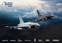 Eurofighter-ECR_participants