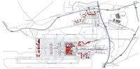 BER_airport_map