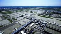 LGW_Airport