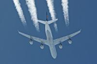 LH_A340