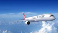 A350-1000-Qantas-RR-1