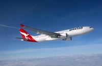 Qantas_A330200_1