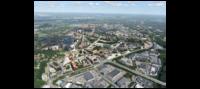 Malmi_lentoasemanpuisto