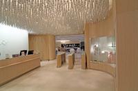 FI_Lounge_entrance_1