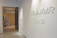 FI_Lounge_entrance_3