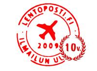 Lepo10v_logo_small