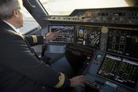 A350_TS_1