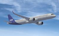 SAS_A321LR_1