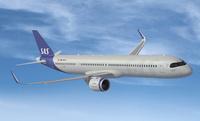 SAS_A321LR_2