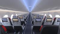 AC_A220-300_cabin