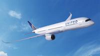 United_A359_1