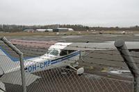 HF_lentokoneet