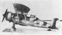 Gloster_Gladiator_Mk.1.F19_H_Ilmavoimat