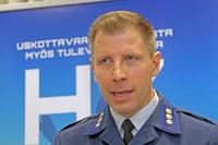 EF_HX_Heikkinen