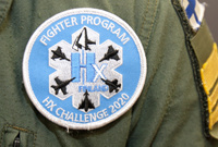 EF_HX_patch