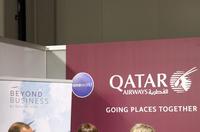Matka20_qatar