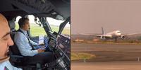 A3501k_autonominen_Airbus