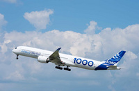 A3501k_Airbus
