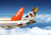 etihad-airways-easyjet-tailfin