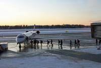 SAS_oulu_boarding