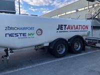 neste_jetaviation_zurichairport_2