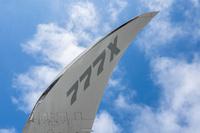 Boeing777X_foldedwingtip