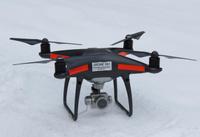 OTKES_drone