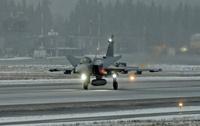 Saab_GR3910_saapuu_Ilmavoimat