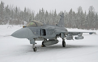 Saab_GR3910_1