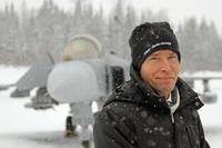 Saab_MagnusSkogberg_snowy