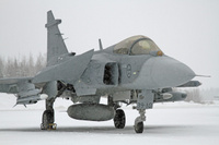 Saab_GR3910_2