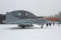 Saab_GR3910_3