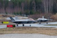 F-35_lineup_110220