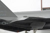 F35_tutkaheijastin_1