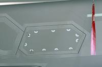 F35_coating_1