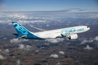 A330-800-MSN1888_Airbus