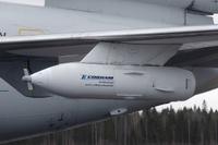 air_refuelling_pod_180220