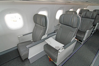 E195E2_cabin_business_1