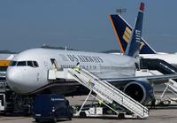 US_Airways_Airbus32S