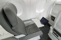 E195E2_cabin_business_2