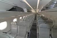 E195E2_cabin_economy_1