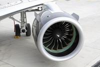 E195E2_engine_1