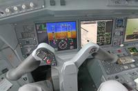 E195E2_ohjaamo_2
