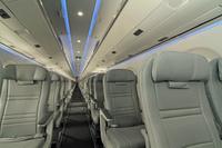 E195E2_cabin_led