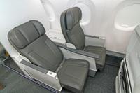 E195E2_cabin_business_4