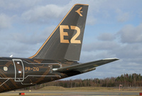 E195E2_business_2